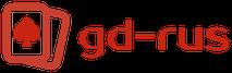 gd-rus.com